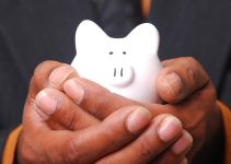 Best ISAs for First Time Buyers