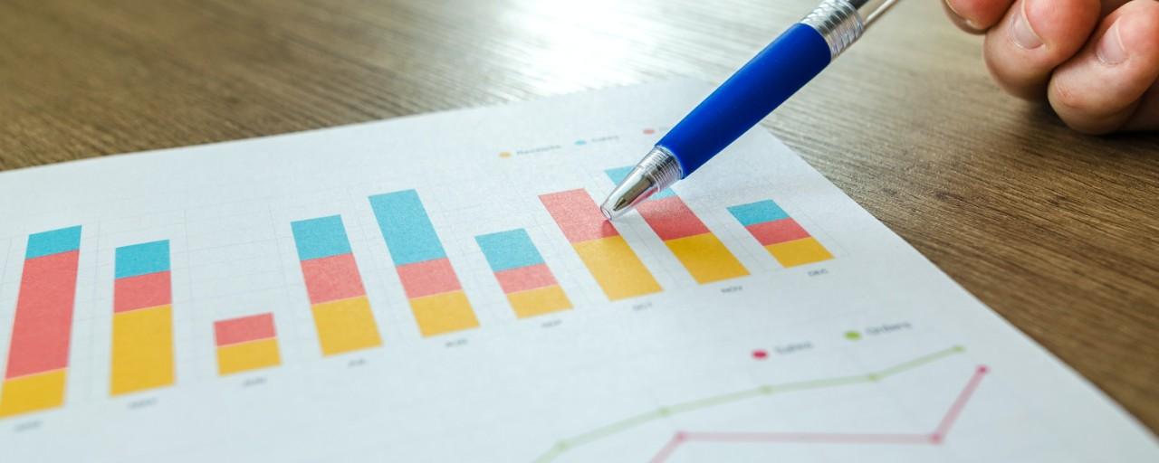 Comparing Renting vs Buying