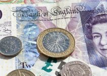 Safest Way To Transfer House Deposit To Solicitor for a Property Purchase