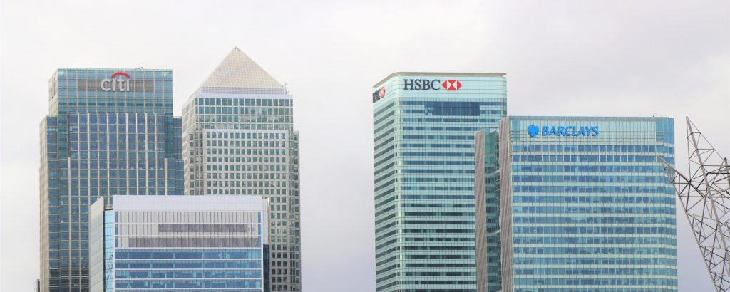 First mortgage payment policies by UK Bank