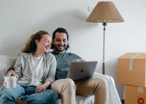Cohabitation Rights: When One Partner Owns the House